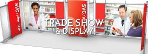 Trade Show and Display Support | Superior Promotions