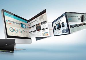 Website Development | Superior Promotions | Medford, MA