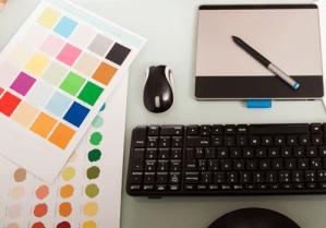 Graphic Design | Superior Promotions | Medford, MA