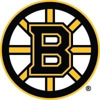 Boston Bruins | Superior Promotions