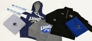 LCA Apparel | Workware, Uniforms, Custom Apparel | Medford, MA