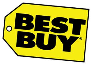 Best Buy Testimonial