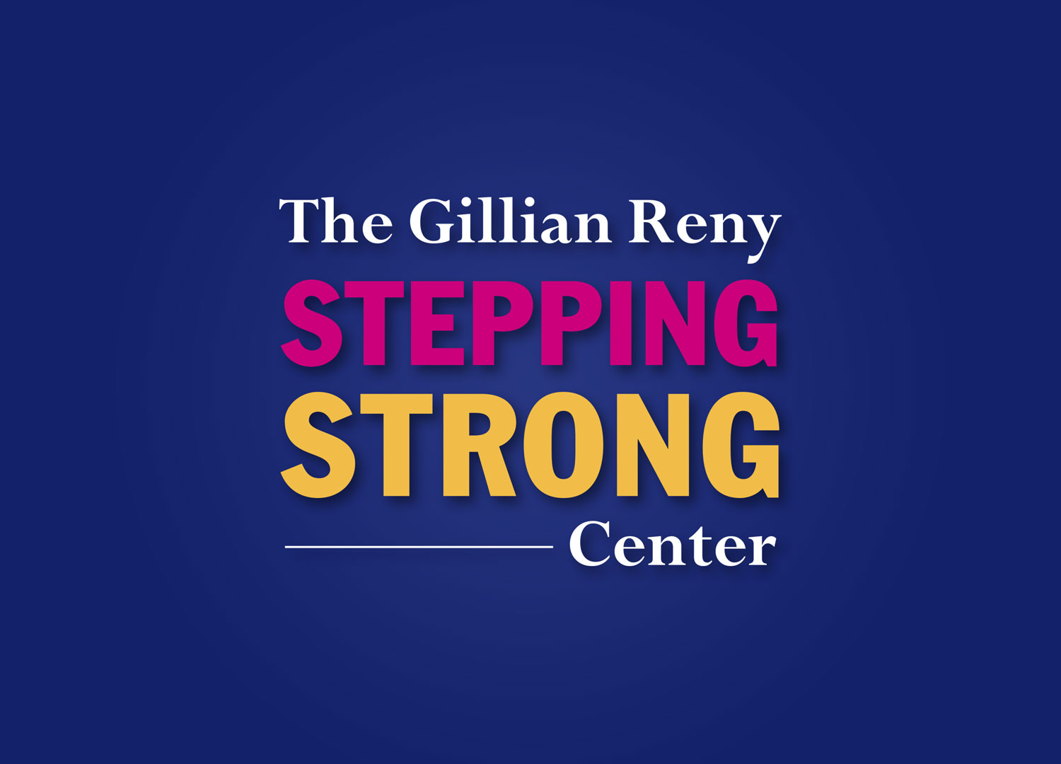 Stepping Strong   Charity   Events   Community   Superior Promotions
