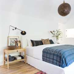 Want To Decorate My Living Room Showcase Pictures India 2 How Mix And Match Bedroom Furniture | Pop Talk Swatchpop!