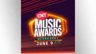 <div>Mickey Guyton, Carrie Underwood & more to honor CMT Equal Play Award winner Linda Martell</div>
