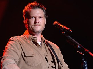 <div>Blake Shelton to perform at 'Macy's Fourth of July Spectacular'</div>
