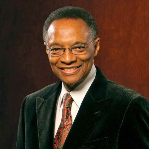 chair rental chicago cover hire blacktown ravinia festival - official site | classic ramsey lewis