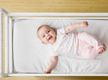 The 5 Best Crib Sheets for Your Baby to Sleep Soundly