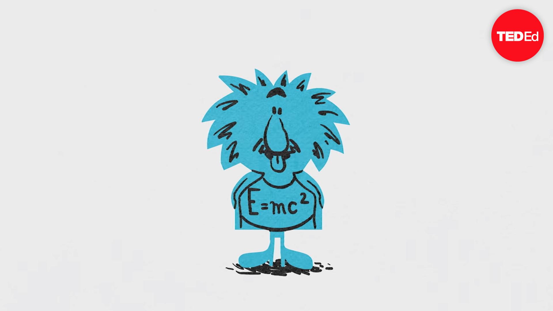 The Best Einstein S Riddle Printable