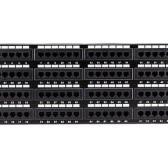 66 Punch Down Block Wiring Diagram Nippondenso Alternator 110 568a