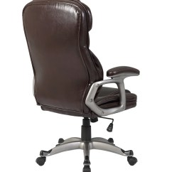 Office Chair Deals Ergonomic Pakistan Belleze Executive Back Support High Pu