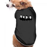oasis band Pet Supplies Pet T-shirt Dogs T Shirts - Tanga