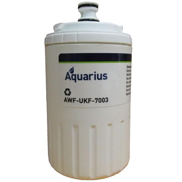 Replacement Water Filters Major Refrigerators - Tanga