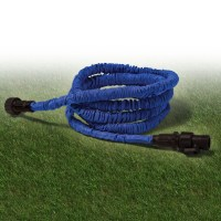 Dap 09114 Xhose 50 foot Incredible Expanding Hose - Tanga