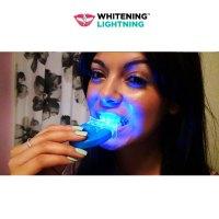 Whitening Lightning Bright Express - Professional Teeth ...