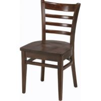 Leather Kitchen Chairs - Wooden Dining Room Chairs