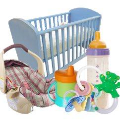 High Chairs Amazon Santa Hat Chair Covers Hobby Lobby Baby Gear Zero Waste Box · Terracycle