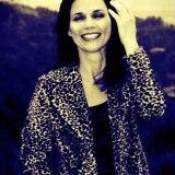 Sarah Jane Hale