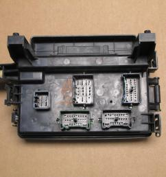 2006 06 dodge magnum charger 300 fuse box relay vw beetle fuse relay box auto fuse and relay box [ 1599 x 1199 Pixel ]
