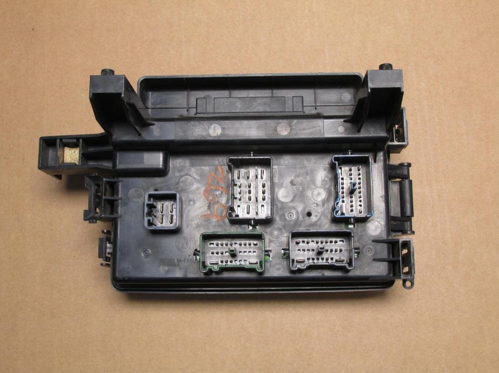 medium resolution of 2006 06 dodge magnum charger 300 fuse box relay vw beetle fuse relay box auto fuse and relay box