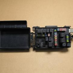 Dodge Charger Fuse Box Diagram 2003 Honda Civic Ignition Wiring Ohp Auto