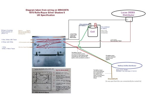 small resolution of also added the part number in the diagram as it can still be found via