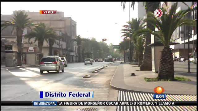 Taxistas marcharán contra Uber