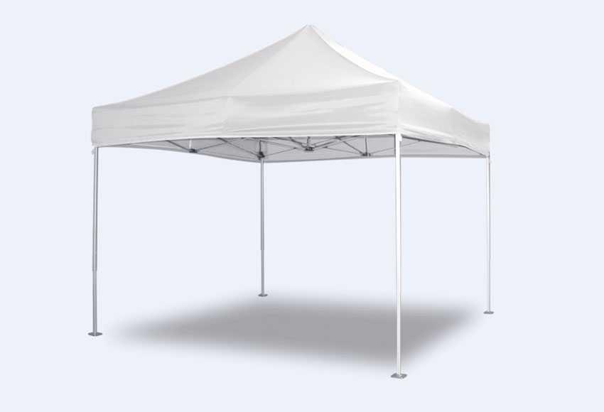Pop Up Tents Cheap & Base Mightytent Model Sc 1 St TentCraft