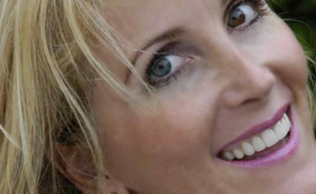 Shelley Sykes Premiere Motivational Speakers Bureau