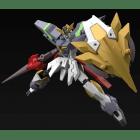 Transformers News: TFSource News - MMC Hexatron Sale, MP-48 Lio Convoy, MP-50 Tigatron, TW-C07A Constructor & More!