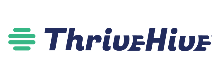 Image result for thrivehive png