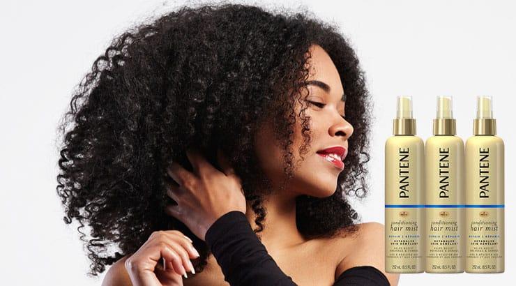12 Best Detanglers For Natural Hair 2020 6 Is A Fan Favorite