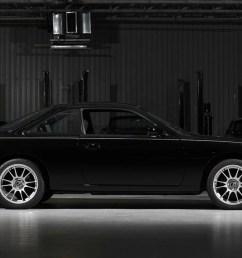 autosport studios deluxe car storage [ 1920 x 1079 Pixel ]