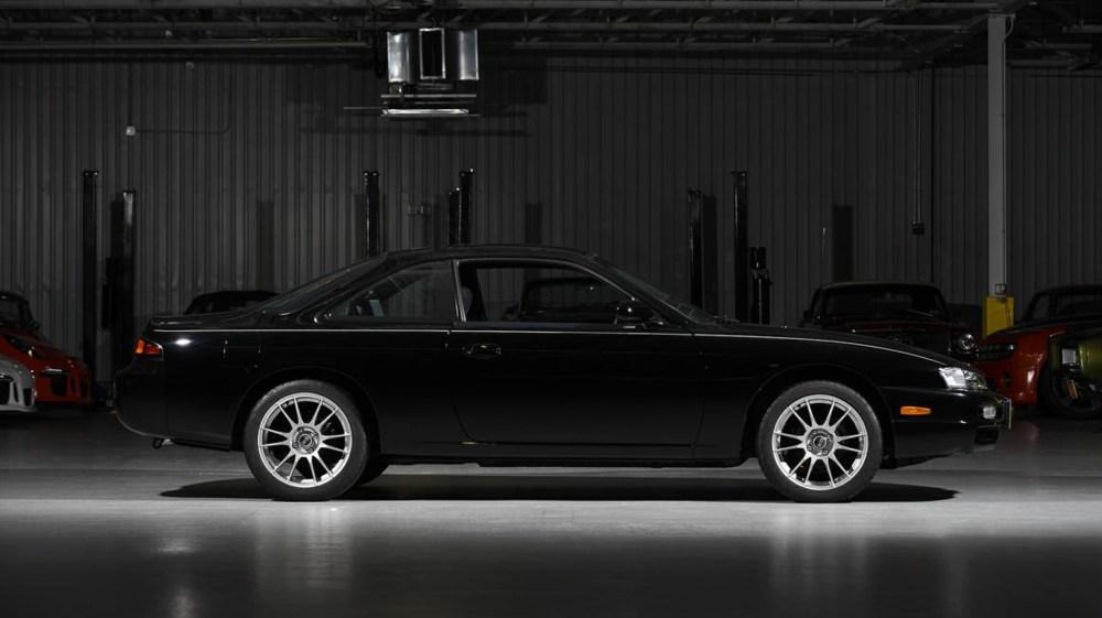 medium resolution of autosport studios deluxe car storage