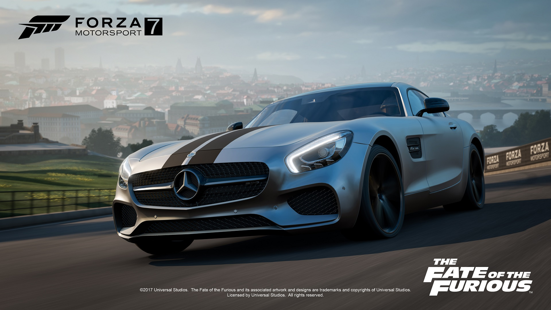 Best Car Drifting Wallpapers Fast And Furious Fate Of The Furious Car Pack Announced