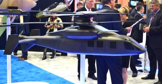 Boeing's model of the SB data-recalc-dims=