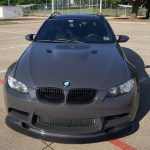 This 625 Hp Bmw M3 Powered 328i Is Nearly The Perfect Wagon