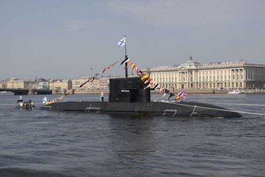 Russia's lone <em data-recalc-dims=