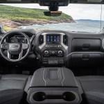 2019 Gmc Sierra Denali 1500 Test Drive Review A Nice Pickup Truck Sure But Not 68 000 Nice