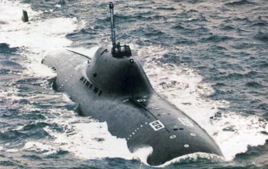 A Soviet Project 705 <em data-recalc-dims=
