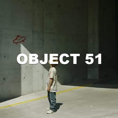 Object 51