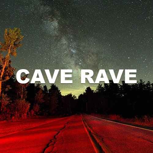 Cave Rave