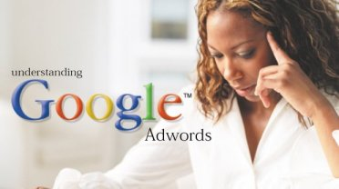 Understanding Google AdWords