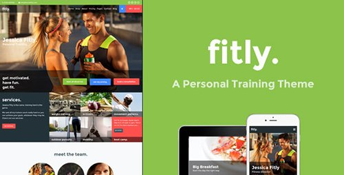 FITLY 1.1.0 nulled , FITLY 1.1.0 theme nulled , 1PAGE theme download free , 1PAGE wordpress nulled, Free Download 1PAGE wordpress theme