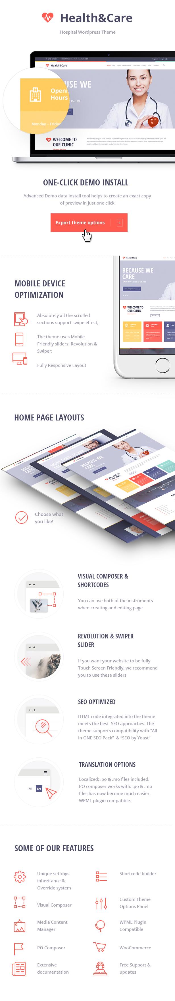 Care 4.5.1 nulled , Care 4.5.1theme nulled , Care theme download free , Care wordpress nulled, Free Download Care wordpress theme