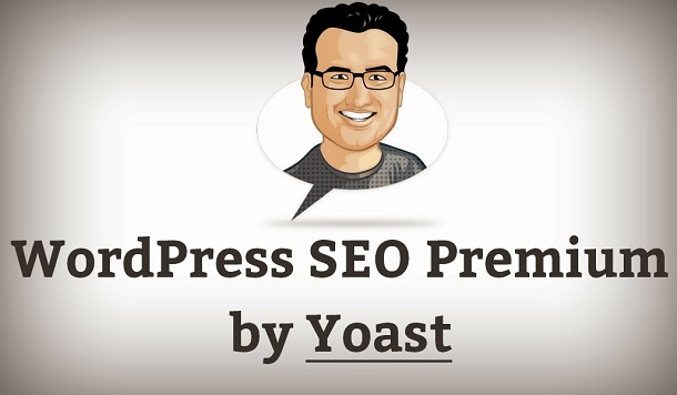 Yoast SEO for WordPress plugin v4.0.1
