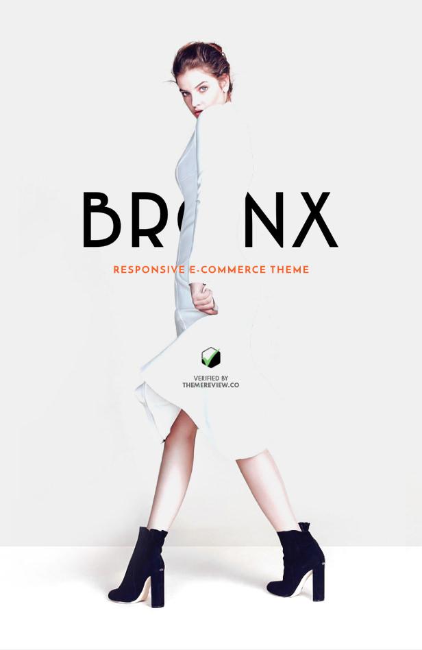BRONX 1.4.7 nulled , BRONX 1.4.7 theme nulled , BRONX theme download free , BRONX wordpress nulled, Free Download BRONX wordpress theme