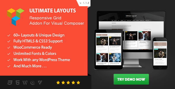ULTIMATE LAYOUTS 1.1.2 nulled , ULTIMATE LAYOUTS 1.1.2 theme nulled , ULTIMATE LAYOUTS theme download free , ULTIMATE LAYOUTS wordpress nulled , Free Download ULTIMATE LAYOUTS wordpress theme