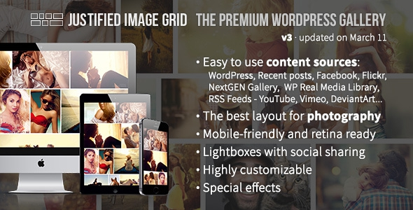 JUSTIFIED IMAGE GRID 3.3 nulled , JUSTIFIED IMAGE GRID 3.3 theme nulled , JUSTIFIED IMAGE theme download free , JUSTIFIED IMAGE wordpress nulled , Free Download THE RETAILER wordpress theme