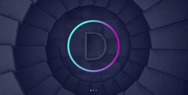Free download Divi 3.0.32 WordPress Theme Nulled